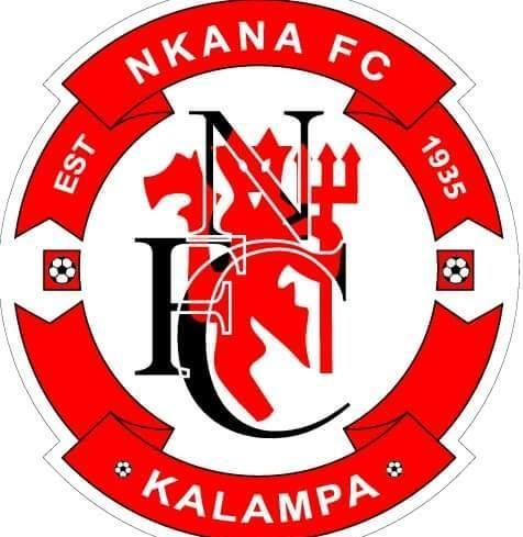 Serenje – Nkana Song (Red Devils)