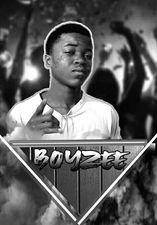 Boyze TG – Kuno