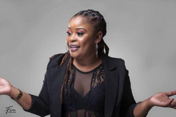 Judy Yo – Bongo Bongo