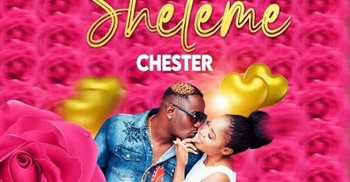 Chester – Sheteme